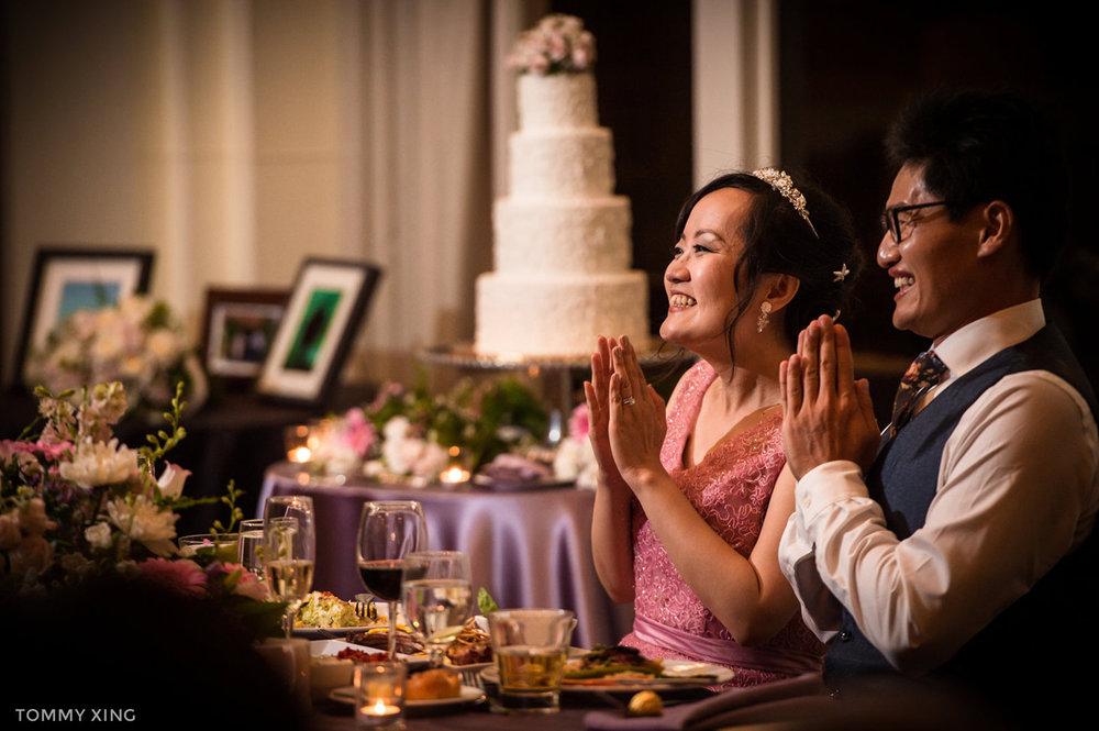 Paradise Point Resort Wedding Xiaolu & Bin San Diego 圣地亚哥婚礼摄影跟拍 Tommy Xing Photography 洛杉矶婚礼婚纱照摄影师 330.jpg