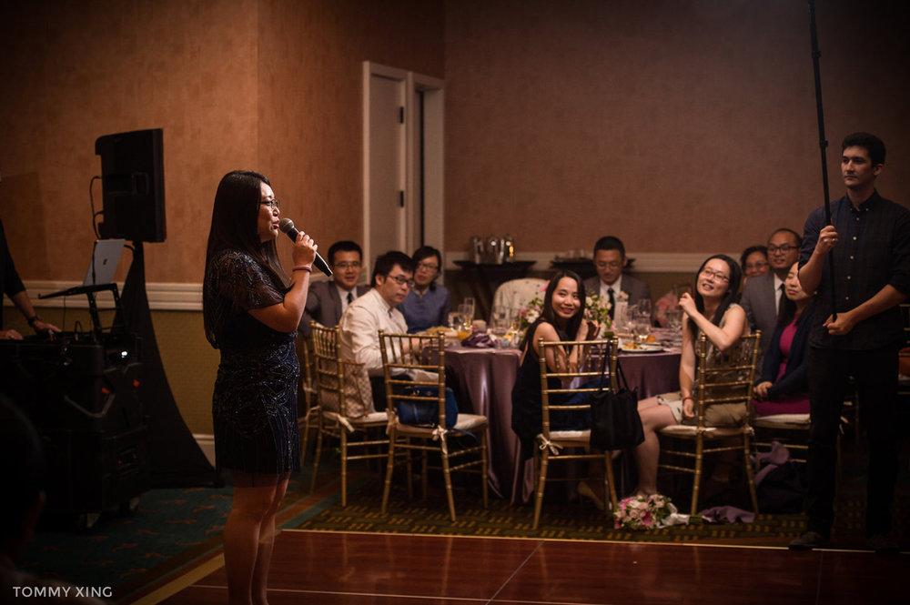 Paradise Point Resort Wedding Xiaolu & Bin San Diego 圣地亚哥婚礼摄影跟拍 Tommy Xing Photography 洛杉矶婚礼婚纱照摄影师 331.jpg