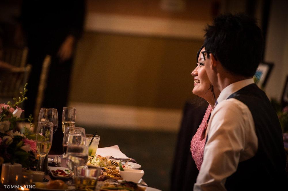 Paradise Point Resort Wedding Xiaolu & Bin San Diego 圣地亚哥婚礼摄影跟拍 Tommy Xing Photography 洛杉矶婚礼婚纱照摄影师 333.jpg