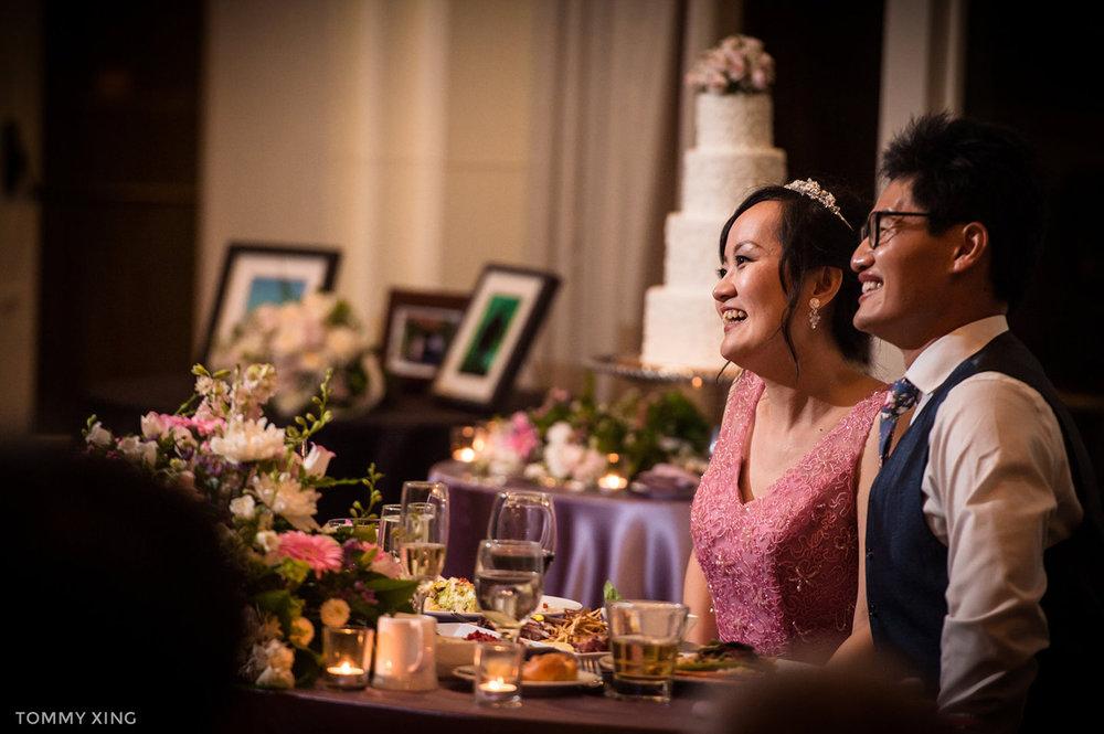 Paradise Point Resort Wedding Xiaolu & Bin San Diego 圣地亚哥婚礼摄影跟拍 Tommy Xing Photography 洛杉矶婚礼婚纱照摄影师 335.jpg