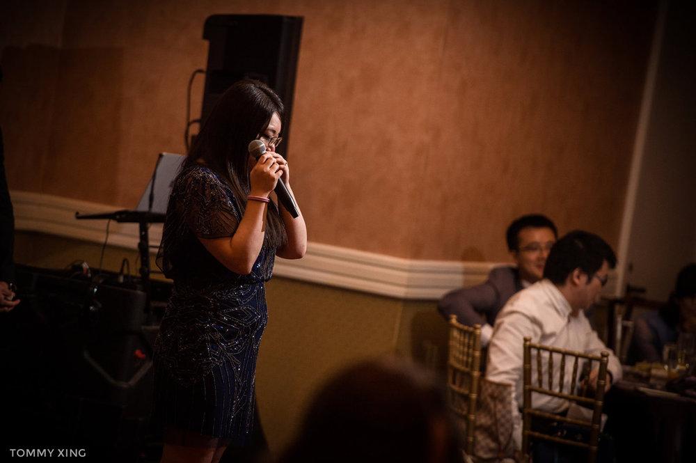 Paradise Point Resort Wedding Xiaolu & Bin San Diego 圣地亚哥婚礼摄影跟拍 Tommy Xing Photography 洛杉矶婚礼婚纱照摄影师 337.jpg