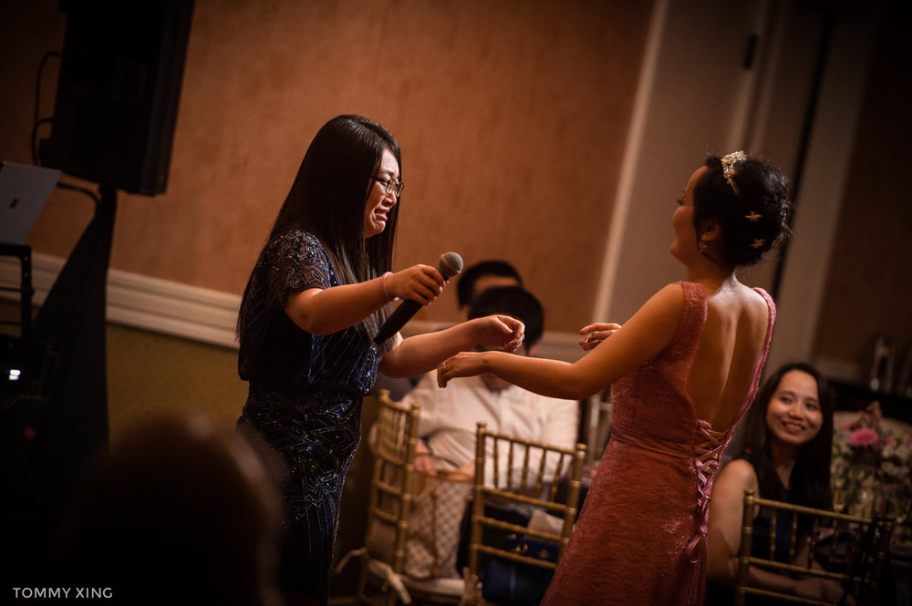 Paradise Point Resort Wedding Xiaolu & Bin San Diego 圣地亚哥婚礼摄影跟拍 Tommy Xing Photography 洛杉矶婚礼婚纱照摄影师 338.jpg