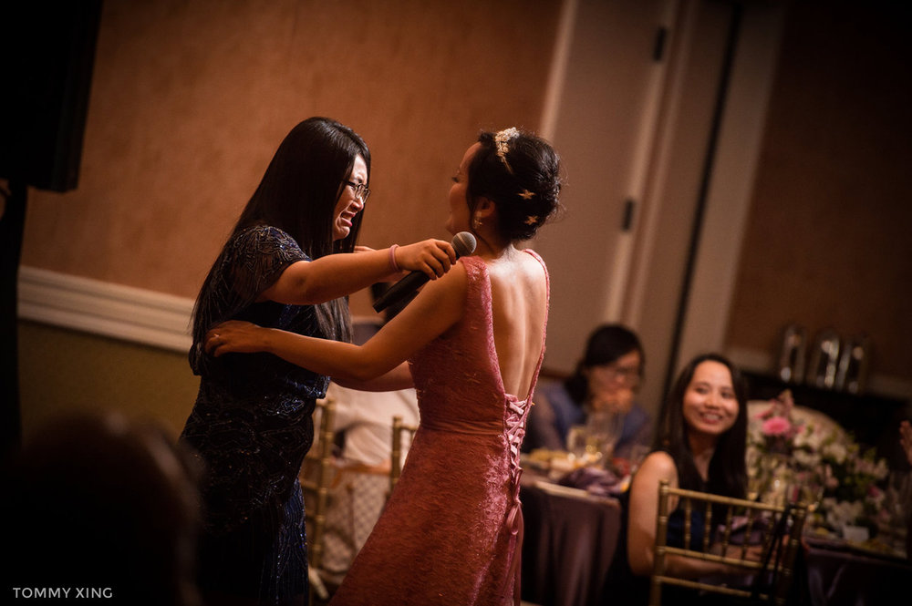 Paradise Point Resort Wedding Xiaolu & Bin San Diego 圣地亚哥婚礼摄影跟拍 Tommy Xing Photography 洛杉矶婚礼婚纱照摄影师 339.jpg