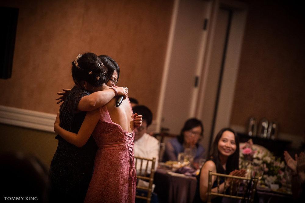 Paradise Point Resort Wedding Xiaolu & Bin San Diego 圣地亚哥婚礼摄影跟拍 Tommy Xing Photography 洛杉矶婚礼婚纱照摄影师 340.jpg