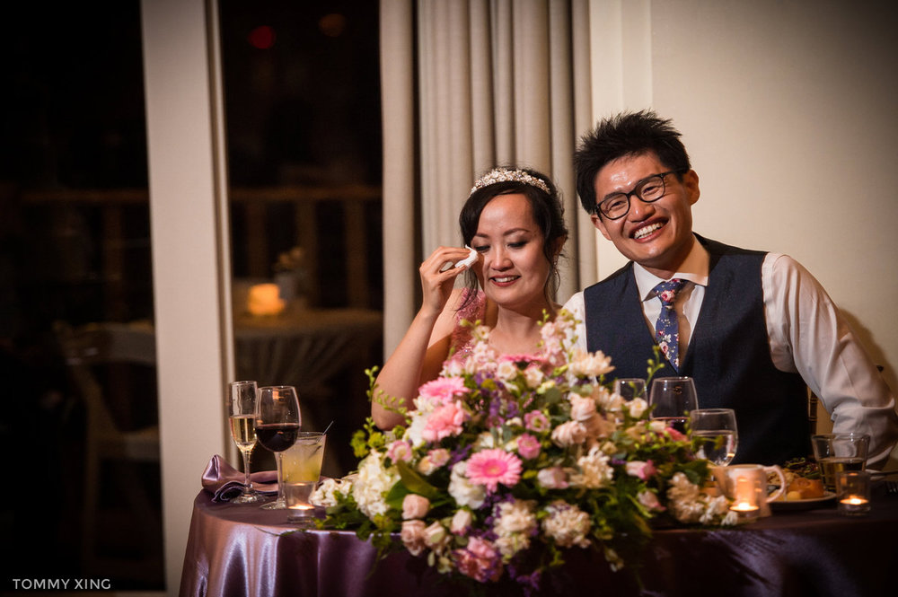 Paradise Point Resort Wedding Xiaolu & Bin San Diego 圣地亚哥婚礼摄影跟拍 Tommy Xing Photography 洛杉矶婚礼婚纱照摄影师 342.jpg