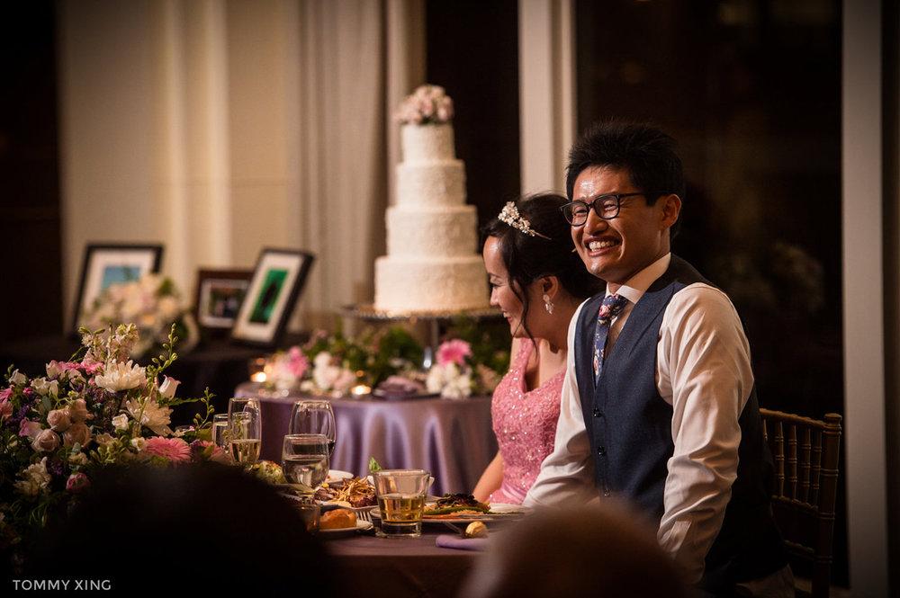 Paradise Point Resort Wedding Xiaolu & Bin San Diego 圣地亚哥婚礼摄影跟拍 Tommy Xing Photography 洛杉矶婚礼婚纱照摄影师 347.jpg
