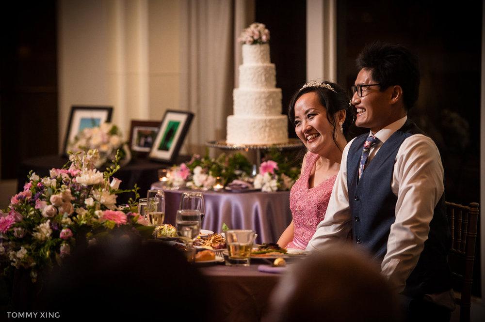 Paradise Point Resort Wedding Xiaolu & Bin San Diego 圣地亚哥婚礼摄影跟拍 Tommy Xing Photography 洛杉矶婚礼婚纱照摄影师 348.jpg