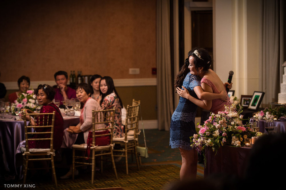 Paradise Point Resort Wedding Xiaolu & Bin San Diego 圣地亚哥婚礼摄影跟拍 Tommy Xing Photography 洛杉矶婚礼婚纱照摄影师 349.jpg