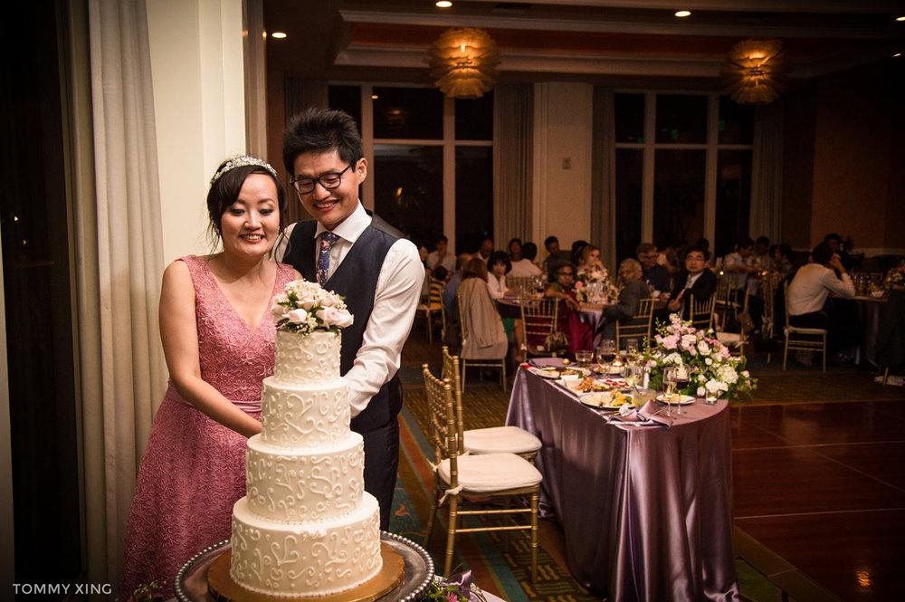 Paradise Point Resort Wedding Xiaolu & Bin San Diego 圣地亚哥婚礼摄影跟拍 Tommy Xing Photography 洛杉矶婚礼婚纱照摄影师 350.jpg