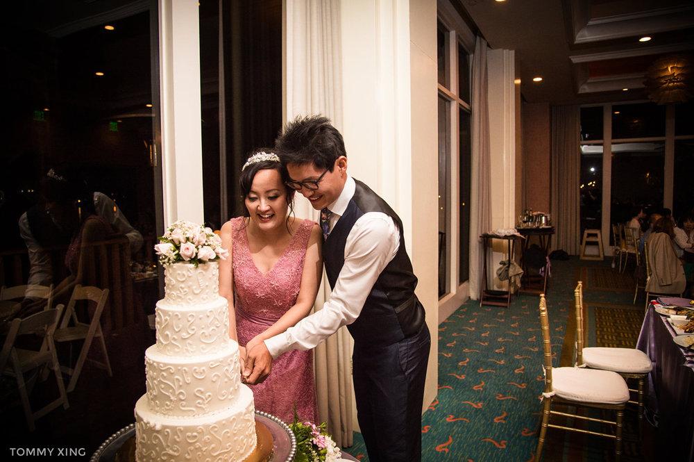 Paradise Point Resort Wedding Xiaolu & Bin San Diego 圣地亚哥婚礼摄影跟拍 Tommy Xing Photography 洛杉矶婚礼婚纱照摄影师 351.jpg