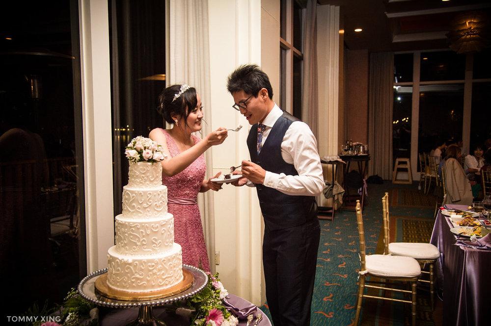 Paradise Point Resort Wedding Xiaolu & Bin San Diego 圣地亚哥婚礼摄影跟拍 Tommy Xing Photography 洛杉矶婚礼婚纱照摄影师 352.jpg