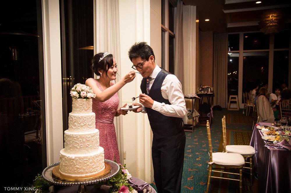 Paradise Point Resort Wedding Xiaolu & Bin San Diego 圣地亚哥婚礼摄影跟拍 Tommy Xing Photography 洛杉矶婚礼婚纱照摄影师 353.jpg