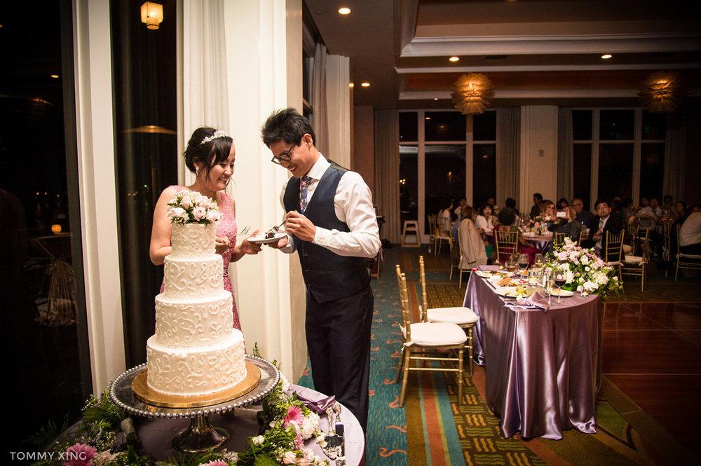 Paradise Point Resort Wedding Xiaolu & Bin San Diego 圣地亚哥婚礼摄影跟拍 Tommy Xing Photography 洛杉矶婚礼婚纱照摄影师 354.jpg
