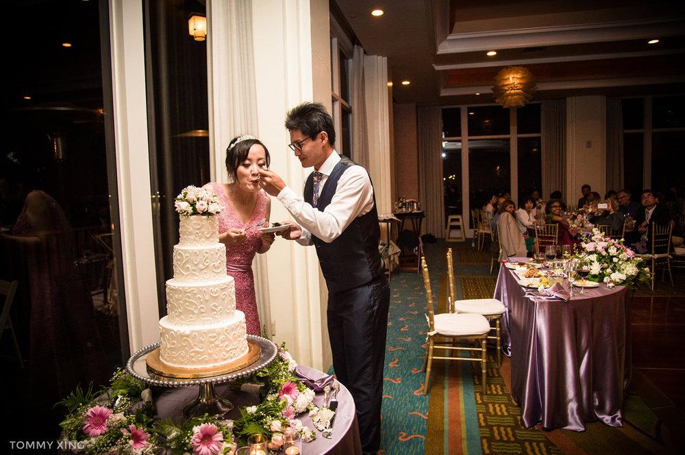 Paradise Point Resort Wedding Xiaolu & Bin San Diego 圣地亚哥婚礼摄影跟拍 Tommy Xing Photography 洛杉矶婚礼婚纱照摄影师 355.jpg