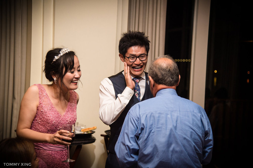 Paradise Point Resort Wedding Xiaolu & Bin San Diego 圣地亚哥婚礼摄影跟拍 Tommy Xing Photography 洛杉矶婚礼婚纱照摄影师 357.jpg