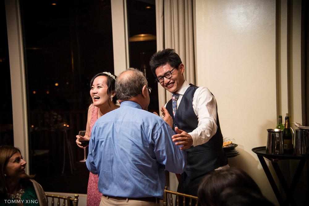 Paradise Point Resort Wedding Xiaolu & Bin San Diego 圣地亚哥婚礼摄影跟拍 Tommy Xing Photography 洛杉矶婚礼婚纱照摄影师 359.jpg