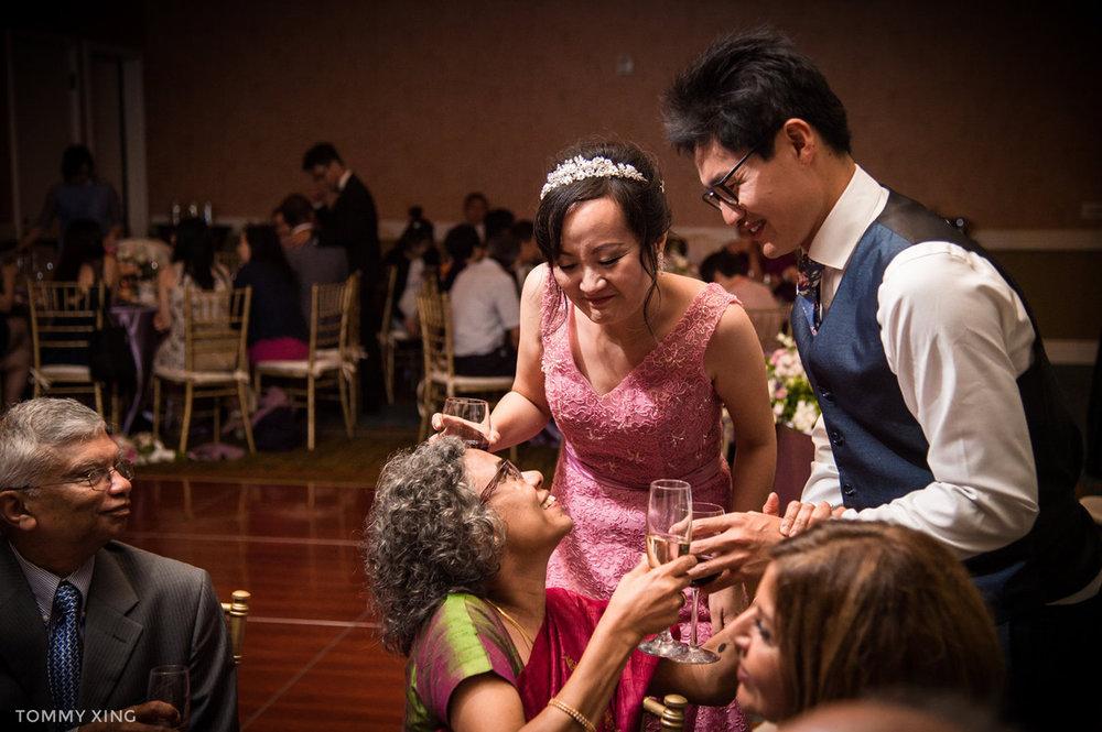 Paradise Point Resort Wedding Xiaolu & Bin San Diego 圣地亚哥婚礼摄影跟拍 Tommy Xing Photography 洛杉矶婚礼婚纱照摄影师 360.jpg