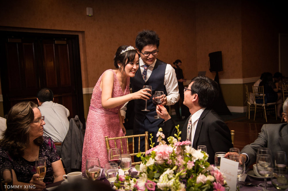Paradise Point Resort Wedding Xiaolu & Bin San Diego 圣地亚哥婚礼摄影跟拍 Tommy Xing Photography 洛杉矶婚礼婚纱照摄影师 361.jpg
