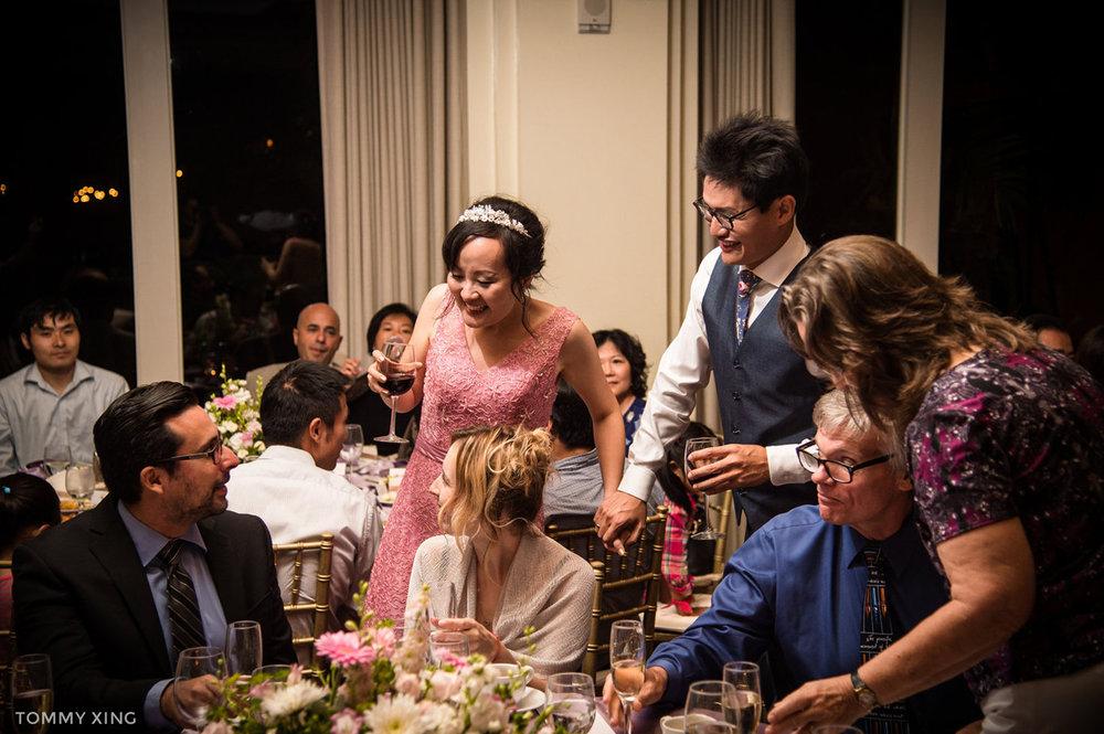 Paradise Point Resort Wedding Xiaolu & Bin San Diego 圣地亚哥婚礼摄影跟拍 Tommy Xing Photography 洛杉矶婚礼婚纱照摄影师 363.jpg