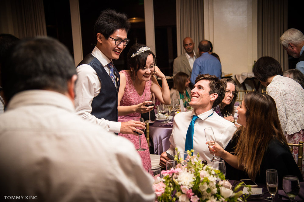 Paradise Point Resort Wedding Xiaolu & Bin San Diego 圣地亚哥婚礼摄影跟拍 Tommy Xing Photography 洛杉矶婚礼婚纱照摄影师 365.jpg