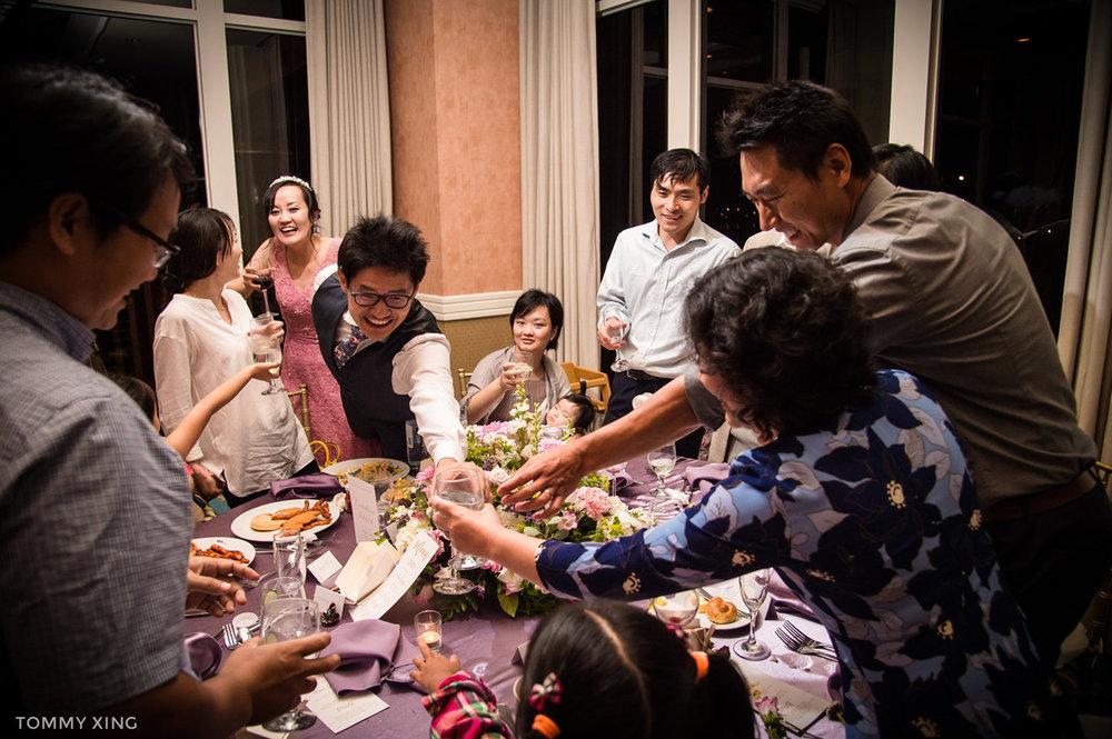 Paradise Point Resort Wedding Xiaolu & Bin San Diego 圣地亚哥婚礼摄影跟拍 Tommy Xing Photography 洛杉矶婚礼婚纱照摄影师 364.jpg