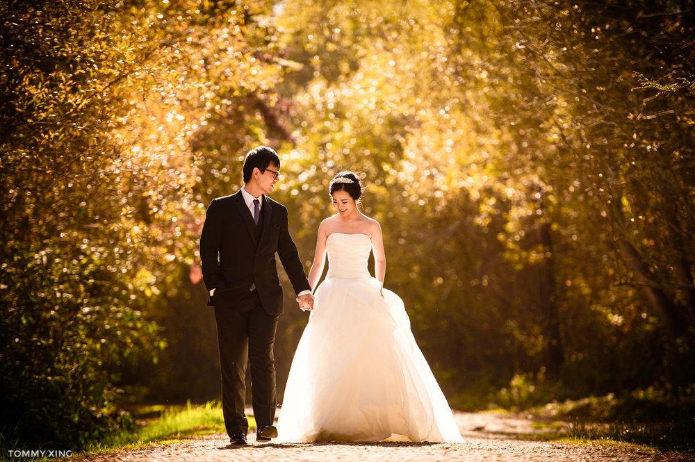 San Francisco Wedding 旧金山湾区婚纱照 - carmel - 洛杉矶婚礼婚纱照摄影师 Tommy Xing Photography 02.jpg
