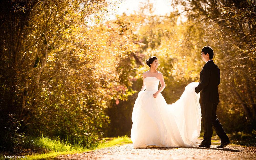 San Francisco Wedding 旧金山湾区婚纱照 - carmel - 洛杉矶婚礼婚纱照摄影师 Tommy Xing Photography 03.jpg