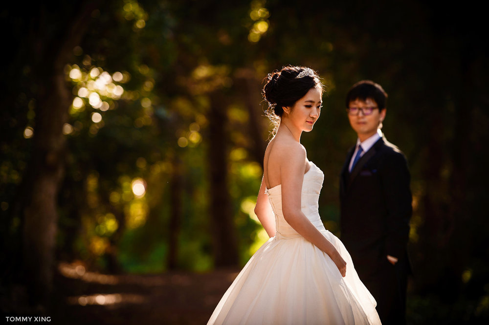 San Francisco Wedding 旧金山湾区婚纱照 - carmel - 洛杉矶婚礼婚纱照摄影师 Tommy Xing Photography 07.jpg