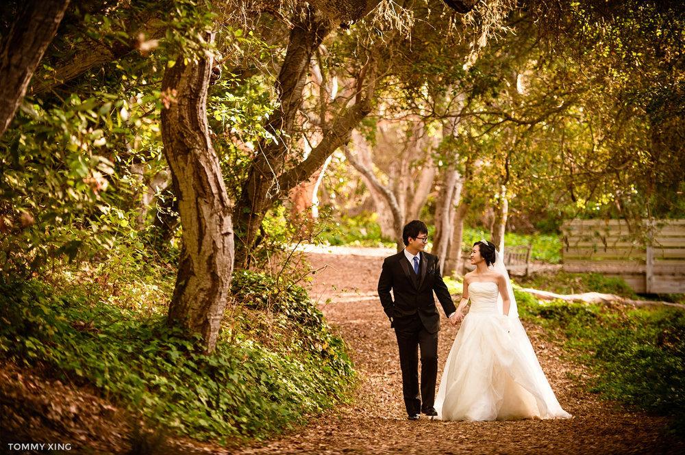 San Francisco Wedding 旧金山湾区婚纱照 - carmel - 洛杉矶婚礼婚纱照摄影师 Tommy Xing Photography 11.jpg