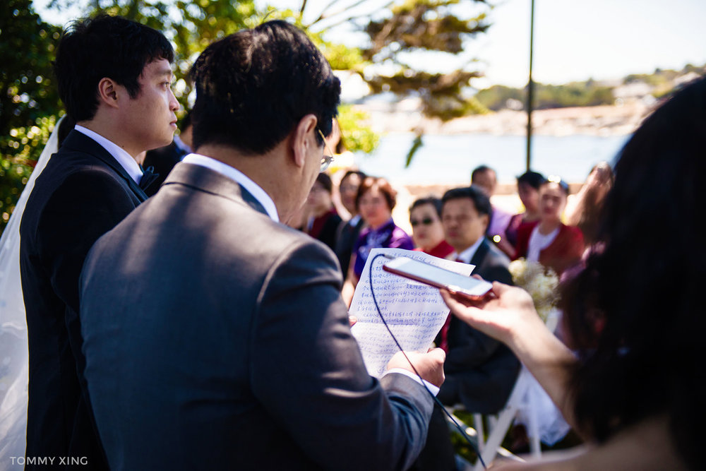 Lovers Point Park Wedding Monterey Wenping & Li  San Francisco Bay Area 旧金山湾区 洛杉矶婚礼婚纱照摄影师 Tommy Xing Photography 073.jpg