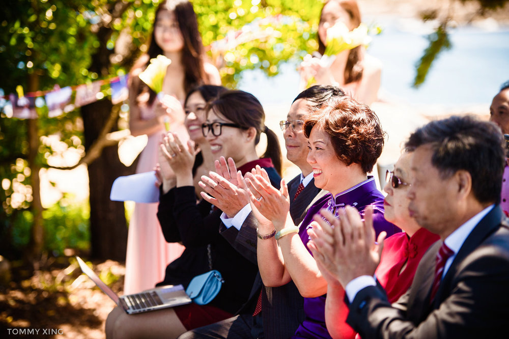 Lovers Point Park Wedding Monterey Wenping & Li  San Francisco Bay Area 旧金山湾区 洛杉矶婚礼婚纱照摄影师 Tommy Xing Photography 077.jpg