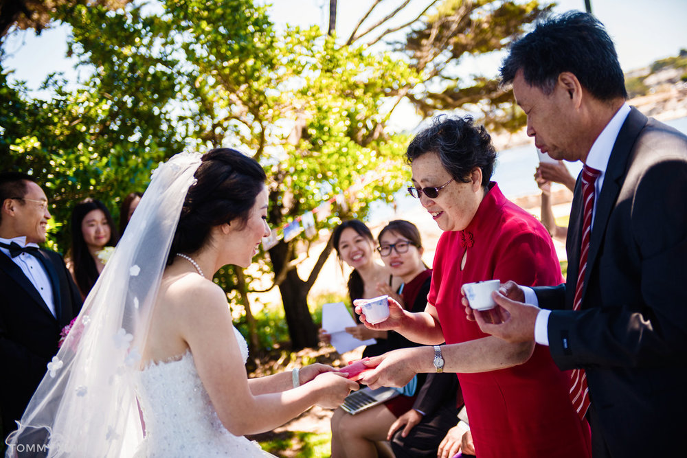 Lovers Point Park Wedding Monterey Wenping & Li  San Francisco Bay Area 旧金山湾区 洛杉矶婚礼婚纱照摄影师 Tommy Xing Photography 082.jpg
