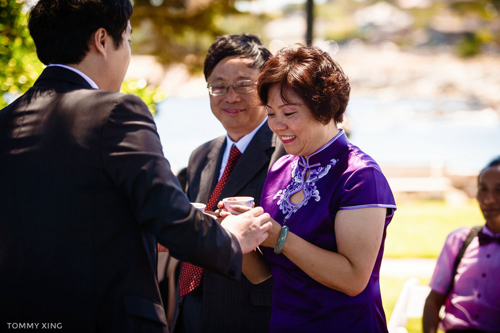 Lovers Point Park Wedding Monterey Wenping & Li  San Francisco Bay Area 旧金山湾区 洛杉矶婚礼婚纱照摄影师 Tommy Xing Photography 095.jpg