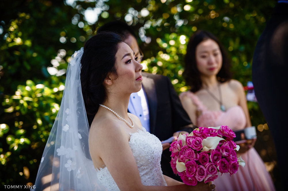 Lovers Point Park Wedding Monterey Wenping & Li  San Francisco Bay Area 旧金山湾区 洛杉矶婚礼婚纱照摄影师 Tommy Xing Photography 098.jpg