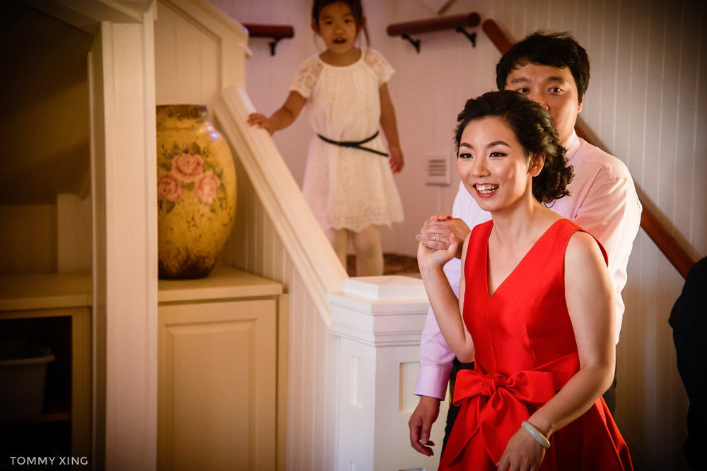 Lovers Point Park Wedding Monterey Wenping & Li  San Francisco Bay Area 旧金山湾区 洛杉矶婚礼婚纱照摄影师 Tommy Xing Photography 165.jpg