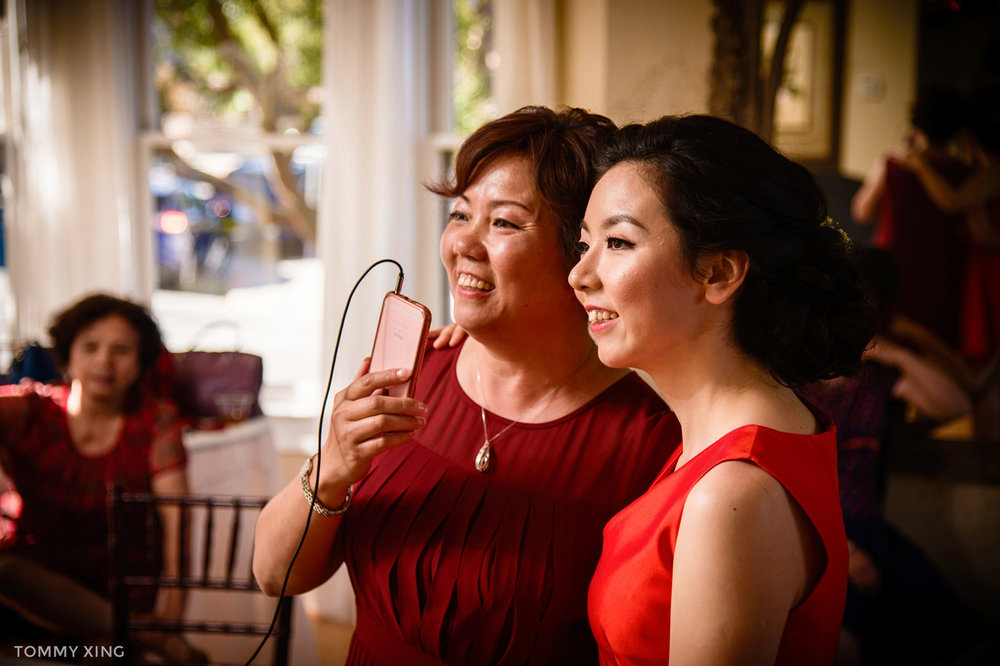 Lovers Point Park Wedding Monterey Wenping & Li  San Francisco Bay Area 旧金山湾区 洛杉矶婚礼婚纱照摄影师 Tommy Xing Photography 213.jpg