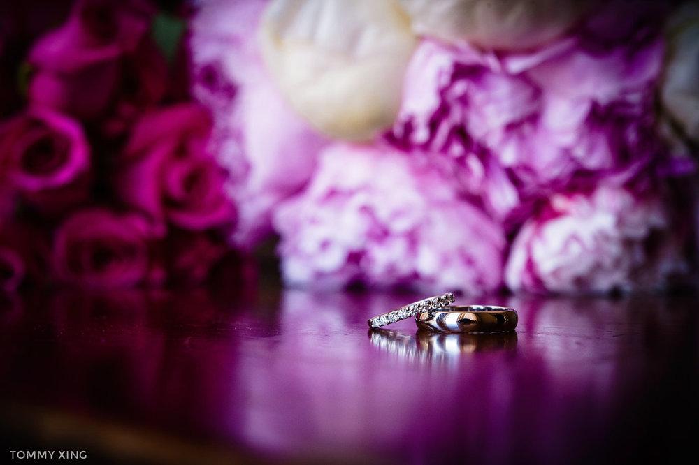 Neighborhood Church Wedding Ranho Palos Verdes Los Angeles Tommy Xing Photography 洛杉矶旧金山婚礼婚纱照摄影师 002.jpg