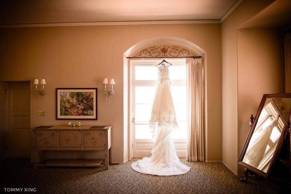 Neighborhood Church Wedding Ranho Palos Verdes Los Angeles Tommy Xing Photography 洛杉矶旧金山婚礼婚纱照摄影师 003.jpg