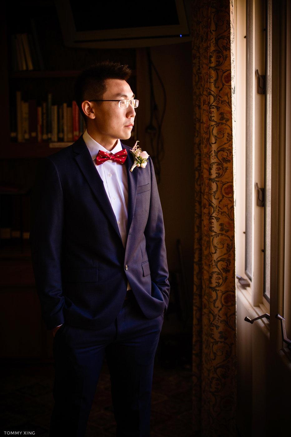 Neighborhood Church Wedding Ranho Palos Verdes Los Angeles Tommy Xing Photography 洛杉矶旧金山婚礼婚纱照摄影师 014.jpg