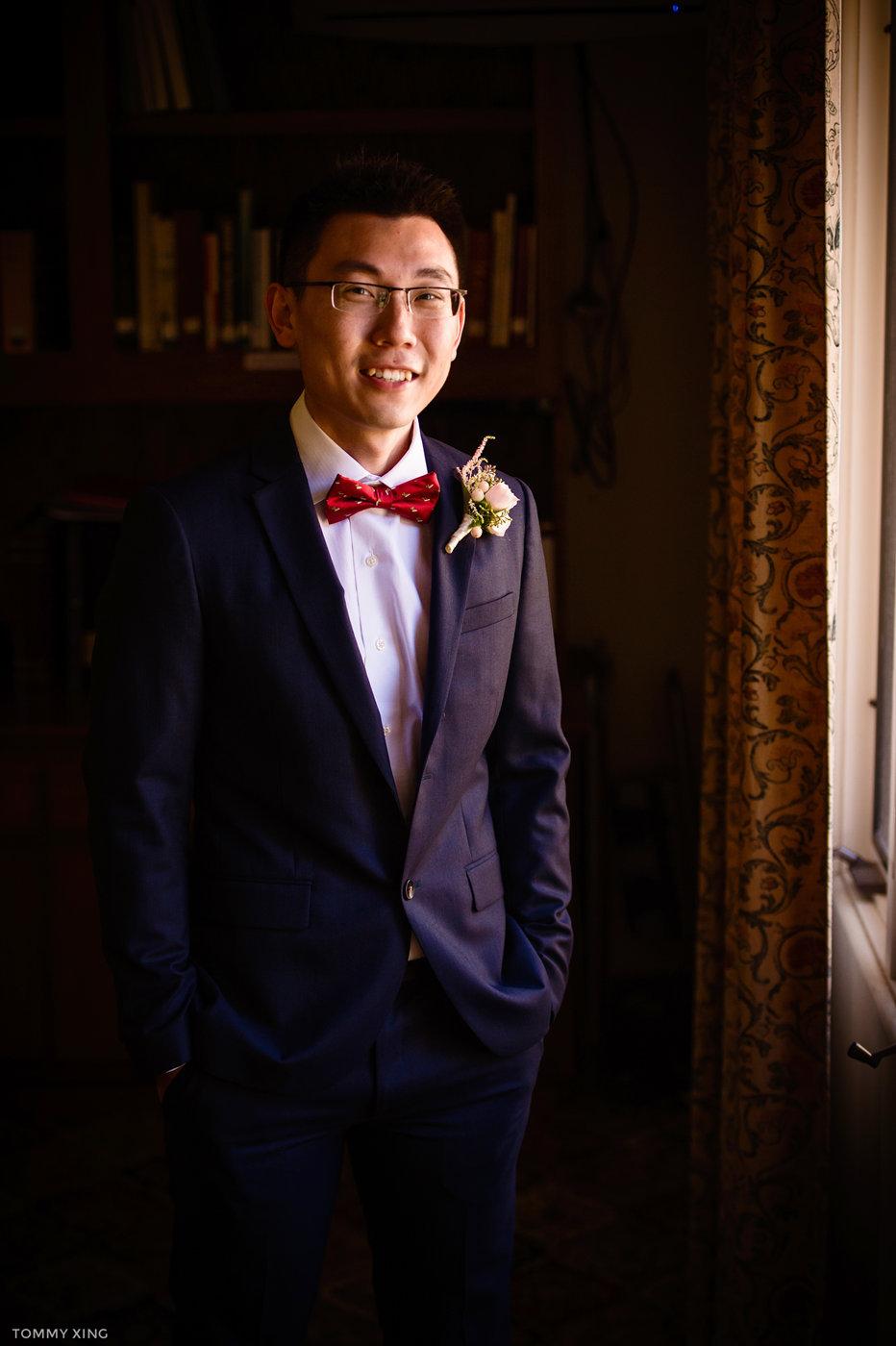 Neighborhood Church Wedding Ranho Palos Verdes Los Angeles Tommy Xing Photography 洛杉矶旧金山婚礼婚纱照摄影师 015.jpg