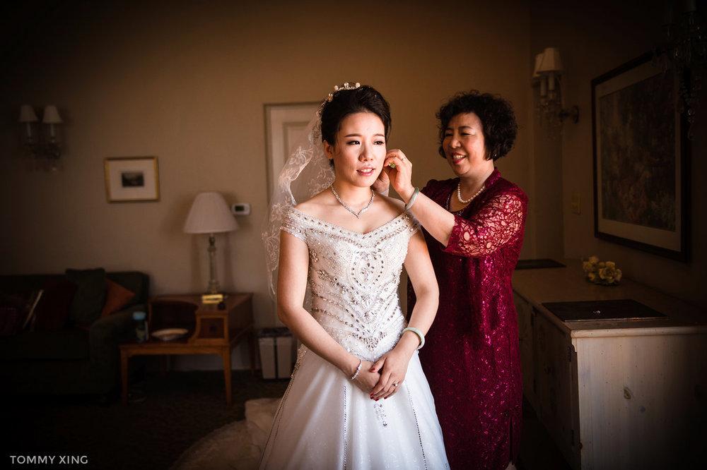 Neighborhood Church Wedding Ranho Palos Verdes Los Angeles Tommy Xing Photography 洛杉矶旧金山婚礼婚纱照摄影师 020.jpg