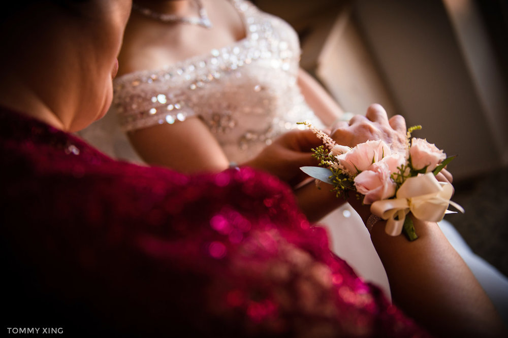 Neighborhood Church Wedding Ranho Palos Verdes Los Angeles Tommy Xing Photography 洛杉矶旧金山婚礼婚纱照摄影师 022.jpg