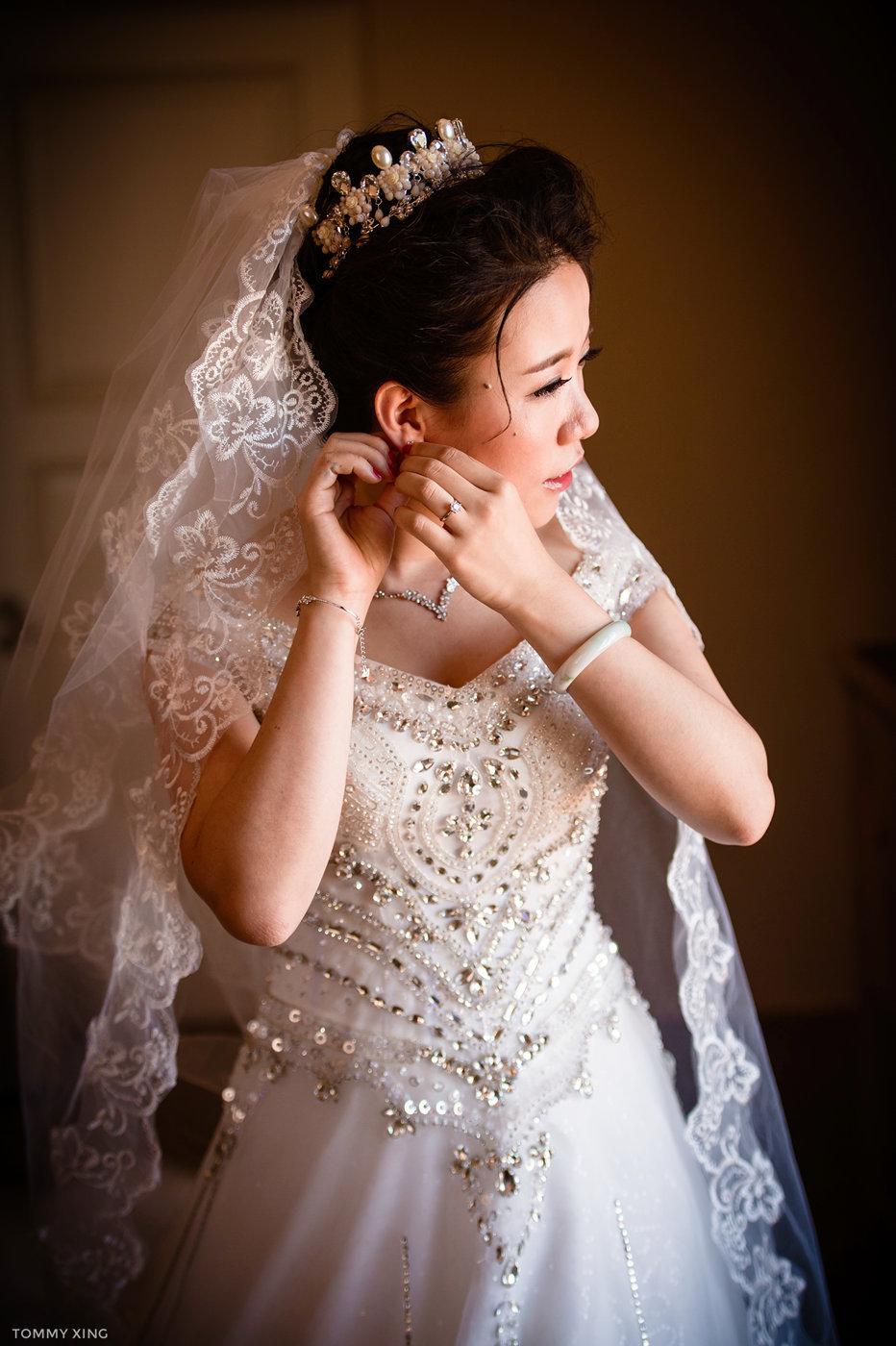 Neighborhood Church Wedding Ranho Palos Verdes Los Angeles Tommy Xing Photography 洛杉矶旧金山婚礼婚纱照摄影师 025.jpg