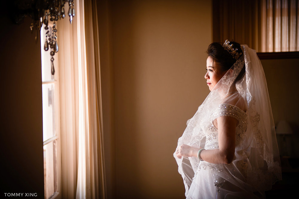 Neighborhood Church Wedding Ranho Palos Verdes Los Angeles Tommy Xing Photography 洛杉矶旧金山婚礼婚纱照摄影师 027.jpg