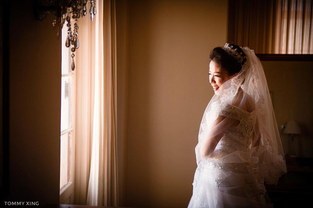 Neighborhood Church Wedding Ranho Palos Verdes Los Angeles Tommy Xing Photography 洛杉矶旧金山婚礼婚纱照摄影师 028.jpg