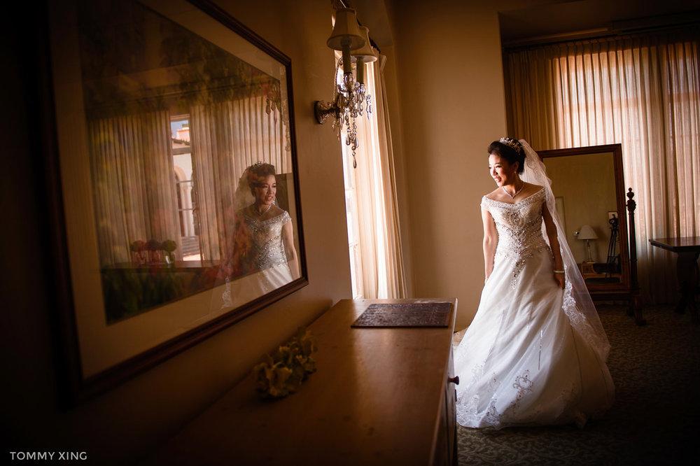 Neighborhood Church Wedding Ranho Palos Verdes Los Angeles Tommy Xing Photography 洛杉矶旧金山婚礼婚纱照摄影师 029.jpg