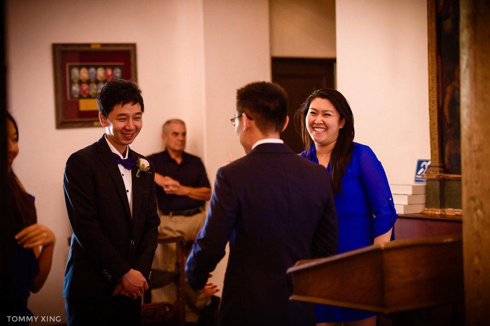 Neighborhood Church Wedding Ranho Palos Verdes Los Angeles Tommy Xing Photography 洛杉矶旧金山婚礼婚纱照摄影师 032.jpg