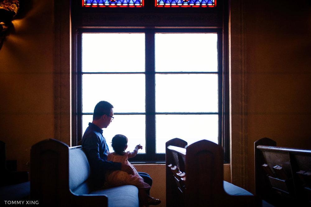 Neighborhood Church Wedding Ranho Palos Verdes Los Angeles Tommy Xing Photography 洛杉矶旧金山婚礼婚纱照摄影师 033.jpg