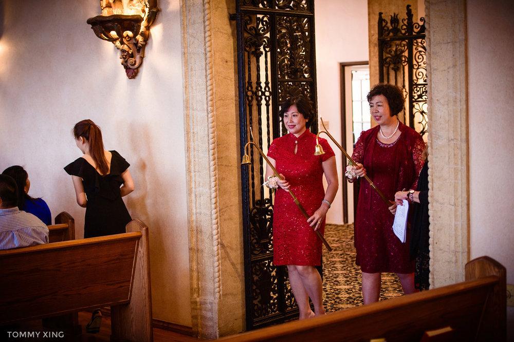 Neighborhood Church Wedding Ranho Palos Verdes Los Angeles Tommy Xing Photography 洛杉矶旧金山婚礼婚纱照摄影师 036.jpg