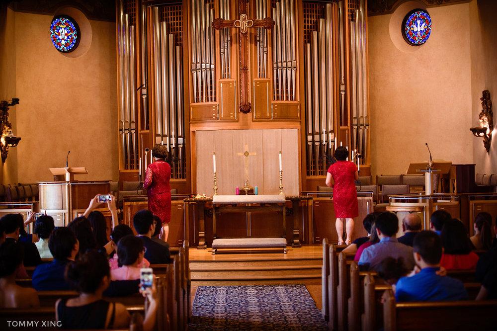 Neighborhood Church Wedding Ranho Palos Verdes Los Angeles Tommy Xing Photography 洛杉矶旧金山婚礼婚纱照摄影师 038.jpg